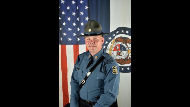 courtesy photo/Missouri State Highway Patrol