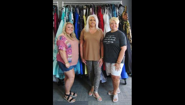 Howell County News/ Amanda Mendez