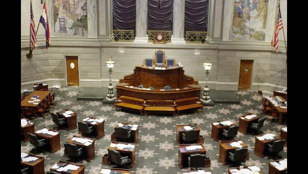www.senate.mo.gov